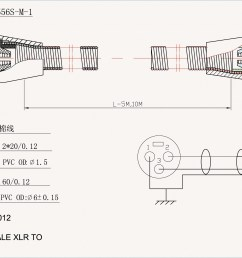 wrg 8579 iphone 5 lightning to usb cable wiring diagram on iphone 5 charger  [ 3270 x 1798 Pixel ]