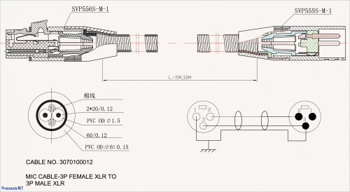 small resolution of  wrg 8579 iphone 5 lightning to usb cable wiring diagram on iphone 5 charger