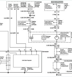 mitsubishi alternator schematic data wiring u2022 alternator connections diagram 2wire alternator wiring diagram mitsubishi [ 2402 x 1685 Pixel ]