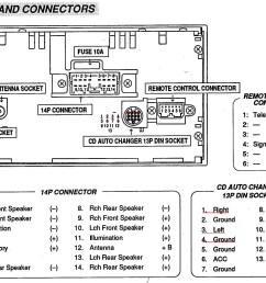 2001 honda xr650l wiring diagram [ 2225 x 1620 Pixel ]