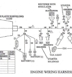 wrg 3427 l5 20p wiring diagraml5 20 wiring diagram schematic diagrams rh ogmconsulting co [ 2476 x 1416 Pixel ]