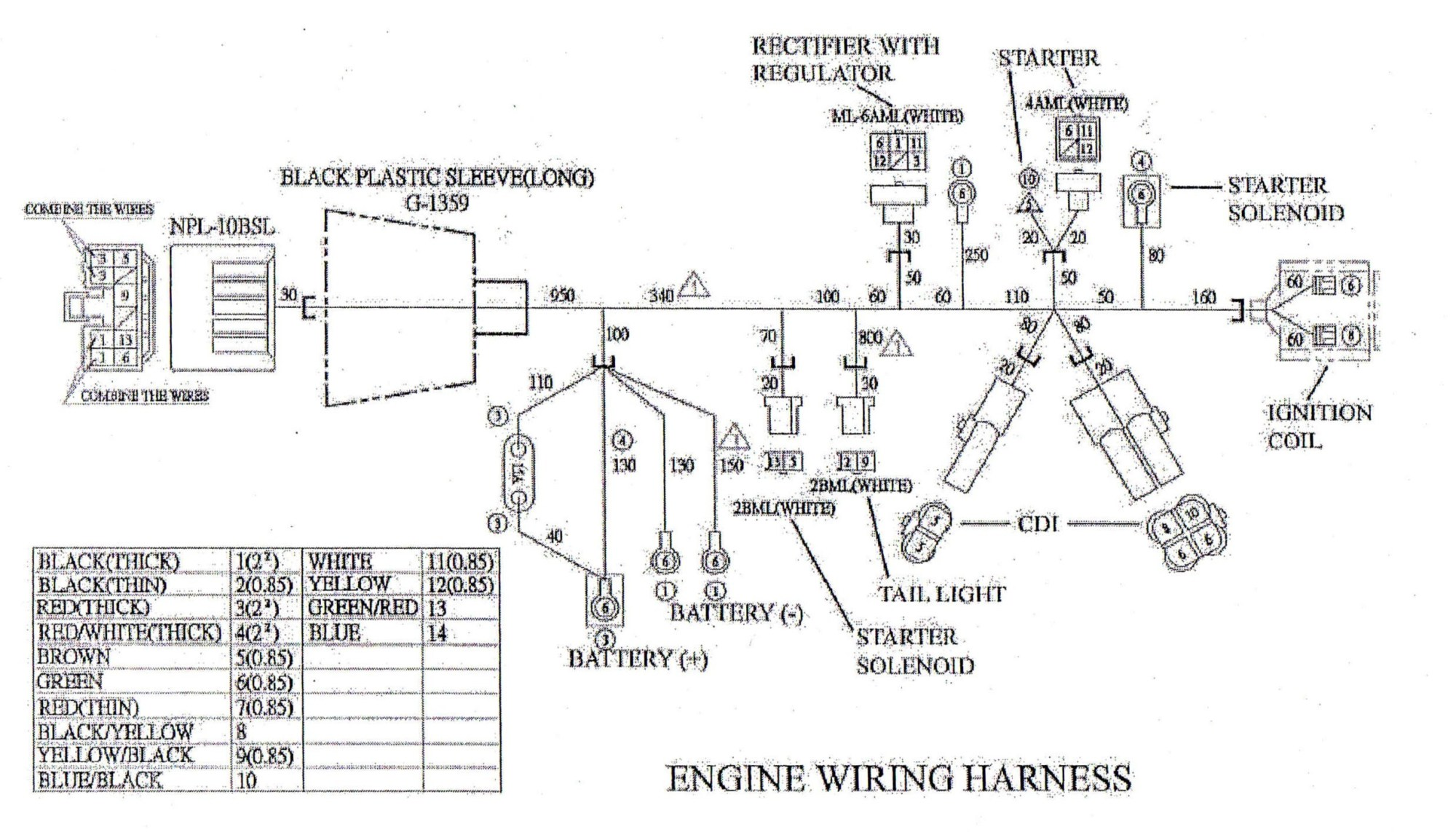 hight resolution of wrg 3427 l5 20p wiring diagraml5 20 wiring diagram schematic diagrams rh ogmconsulting co