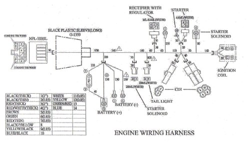 small resolution of wrg 3427 l5 20p wiring diagraml5 20 wiring diagram schematic diagrams rh ogmconsulting co