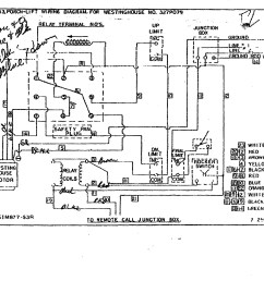 westinghouse electric motor wiring diagram collection 3 wire condenser fan motor wiring diagram elegant amazing [ 2550 x 1763 Pixel ]