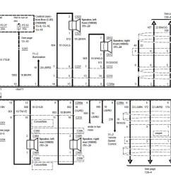 case 460 wiring diagram wiring diagram case 460 wiring diagram [ 1155 x 789 Pixel ]