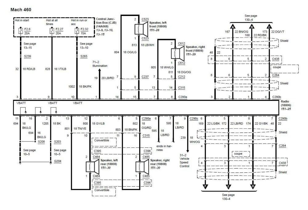 medium resolution of case 460 wiring diagram wiring diagram case 460 wiring diagram