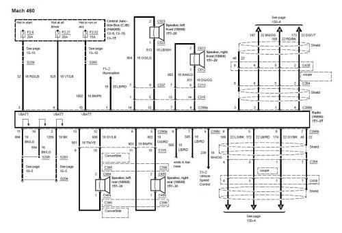 small resolution of case 460 wiring diagram wiring diagram case 460 wiring diagram