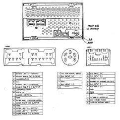 Rockford Fosgate Punch P200 2 Wiring Diagram 1966 Mustang 289 Engine Amp 650 Mos Fet Diagramamp