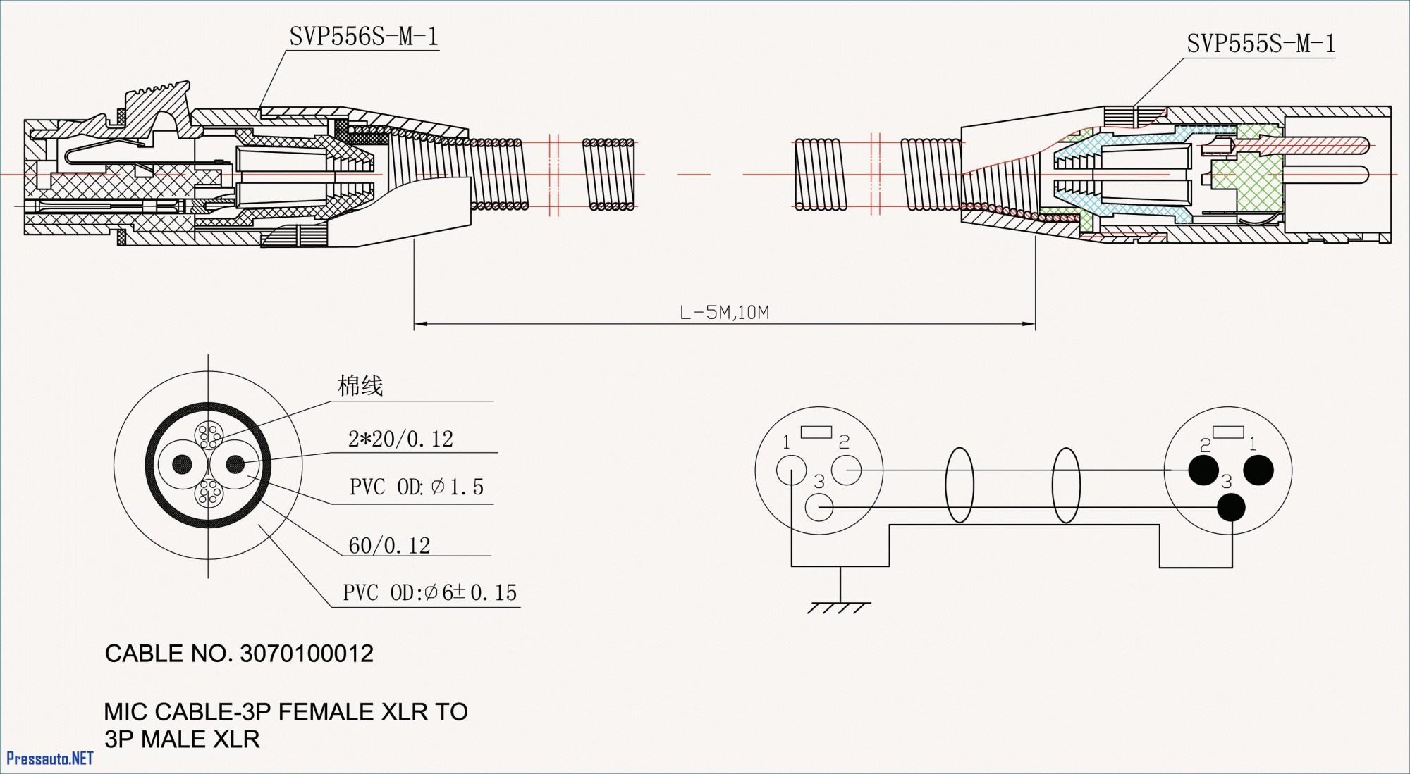 hight resolution of peterbilt concert class radio wiring diagram complete wiring 389 peterbilt wiring schematics peterbilt 389 radio wiring