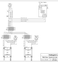 pid temperature controller wiring diagram unique pid diagram originalstylophone [ 2448 x 1848 Pixel ]