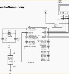 ranco temperature controller wiring diagram reference 11 pid temperature controller wiring diagram best solutions [ 3088 x 2328 Pixel ]