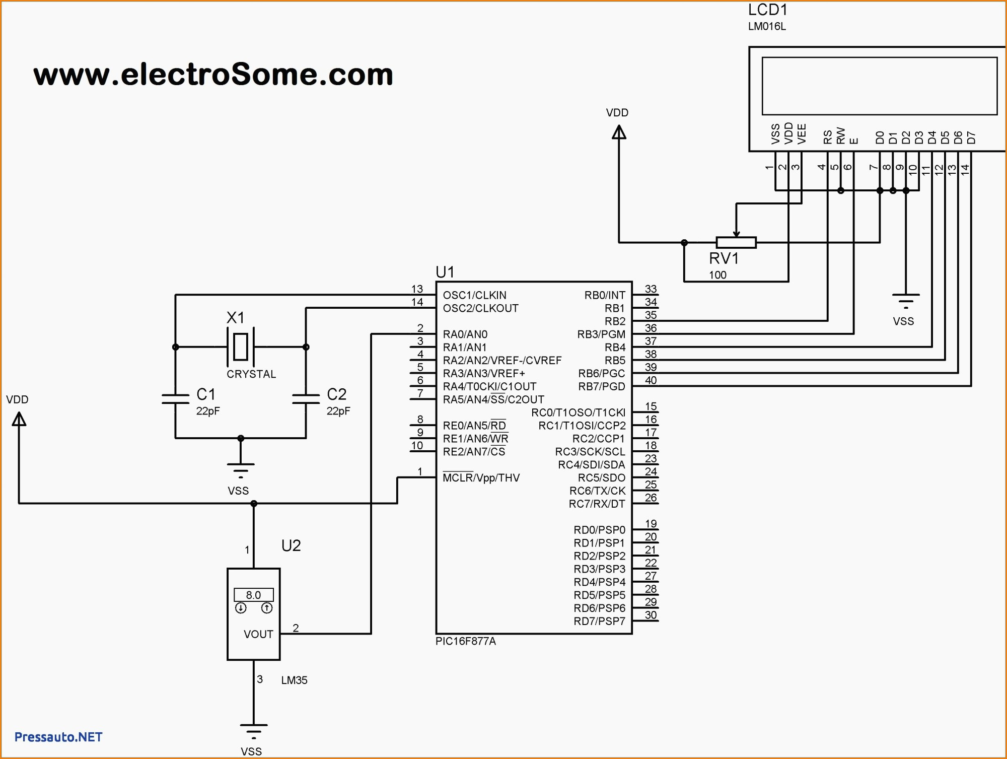 hight resolution of ranco temperature controller wiring diagram reference 11 pid temperature controller wiring diagram best solutions