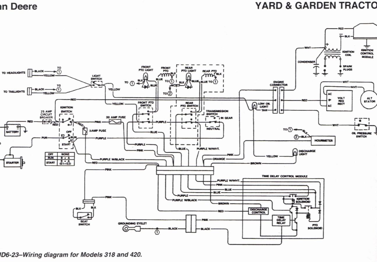 pioneer avic n2 wiring diagram 2 12 volt coil n1 image
