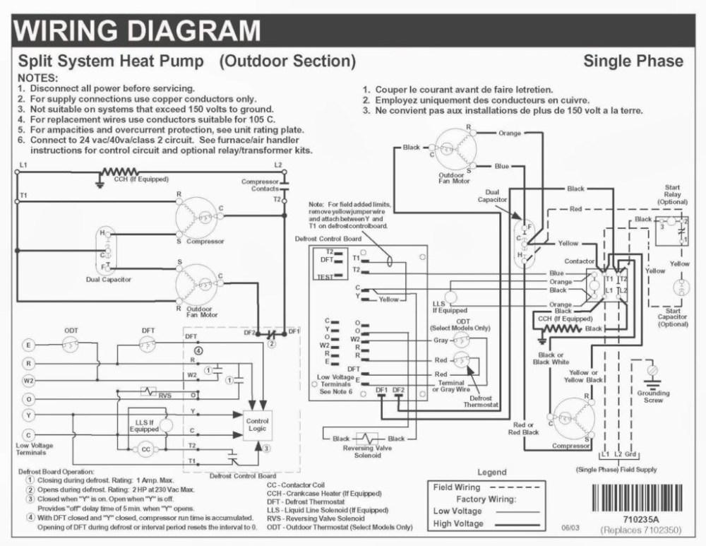 medium resolution of pioneer deh 2700 wiring harness wiring diagramspioneer deh p6700mp wiring diagram wiring library