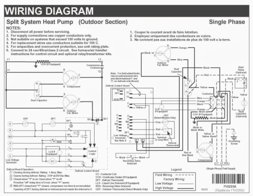 small resolution of pioneer deh 2700 wiring harness wiring diagramspioneer deh p6700mp wiring diagram wiring library