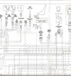 wiring schematic for 2006 polaris 700 atv wiring diagram structure 2006 polaris ranger 700 wiring diagram [ 2336 x 1365 Pixel ]