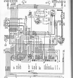 2000 f150 window switch wiring fuel pump relay diagram u2022 2004 ford f  [ 1251 x 1637 Pixel ]
