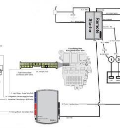 citroen remote starter diagram wiring diagram avital remote start diagram wrg 9165 citroen remote starter [ 1147 x 850 Pixel ]