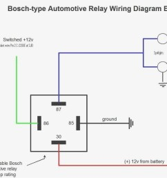 typical hvac ribu1c wiring diagram wiring libraryribu1c wiring diagram best fortable standard relay wiring diagram 120 [ 1024 x 773 Pixel ]