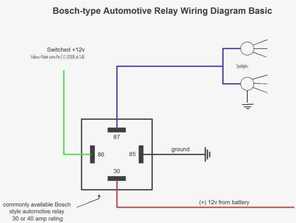medium resolution of typical hvac ribu1c wiring diagram wiring libraryribu1c wiring diagram best fortable standard relay wiring diagram 120
