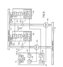 new holland ls180 starter wiring diagram [ 1366 x 2007 Pixel ]