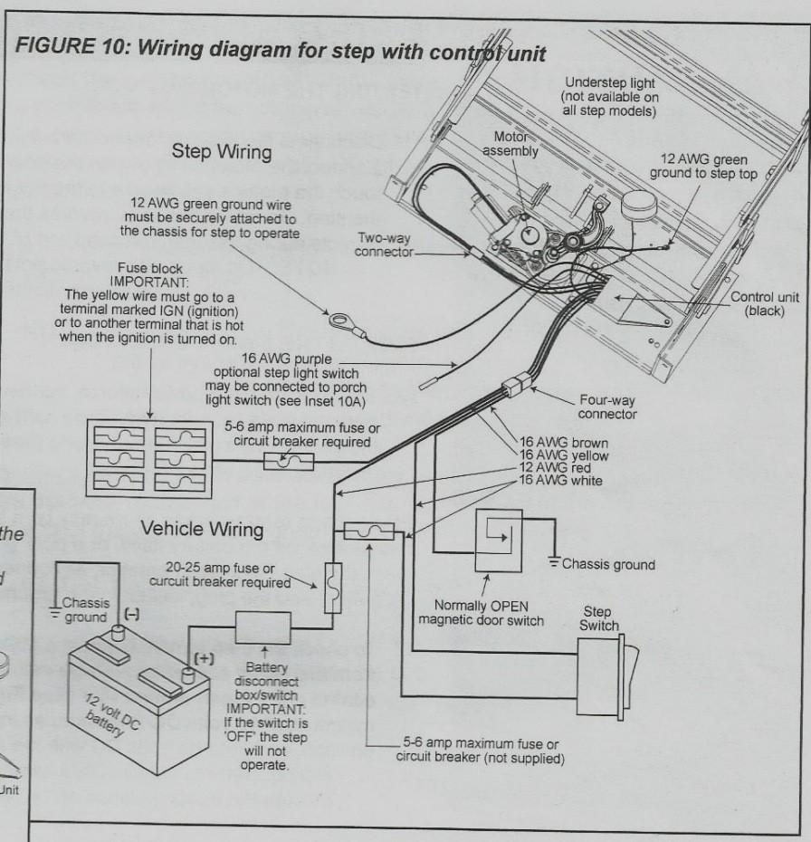 Wavin Underfloor Heating Wiring Diagram Diagrams