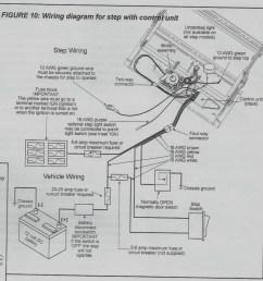 wickes underfloor heating wiring diagram diagram data schema expwickes underfloor heating wiring diagram wiring library wickes [ 896 x 930 Pixel ]