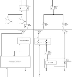 s10 wiper motor wiring car wiring diagrams explained u2022 chevy 2 8 engine diagram s10 engine [ 1000 x 1357 Pixel ]