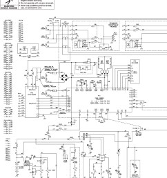 miller welder generator wiring diagram electrical wiring diagram lincoln  welder starter switch wiring diagram diagram welder