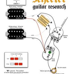 schecter pickups wiring diagrams wiring diagram split schecter strat wiring diagram [ 1200 x 1530 Pixel ]