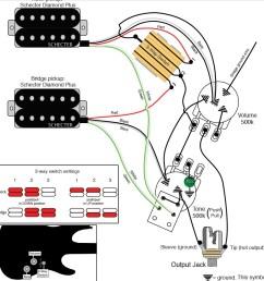 schecter wiring diagram wiring diagram data val schecter emg wiring diagram [ 901 x 915 Pixel ]