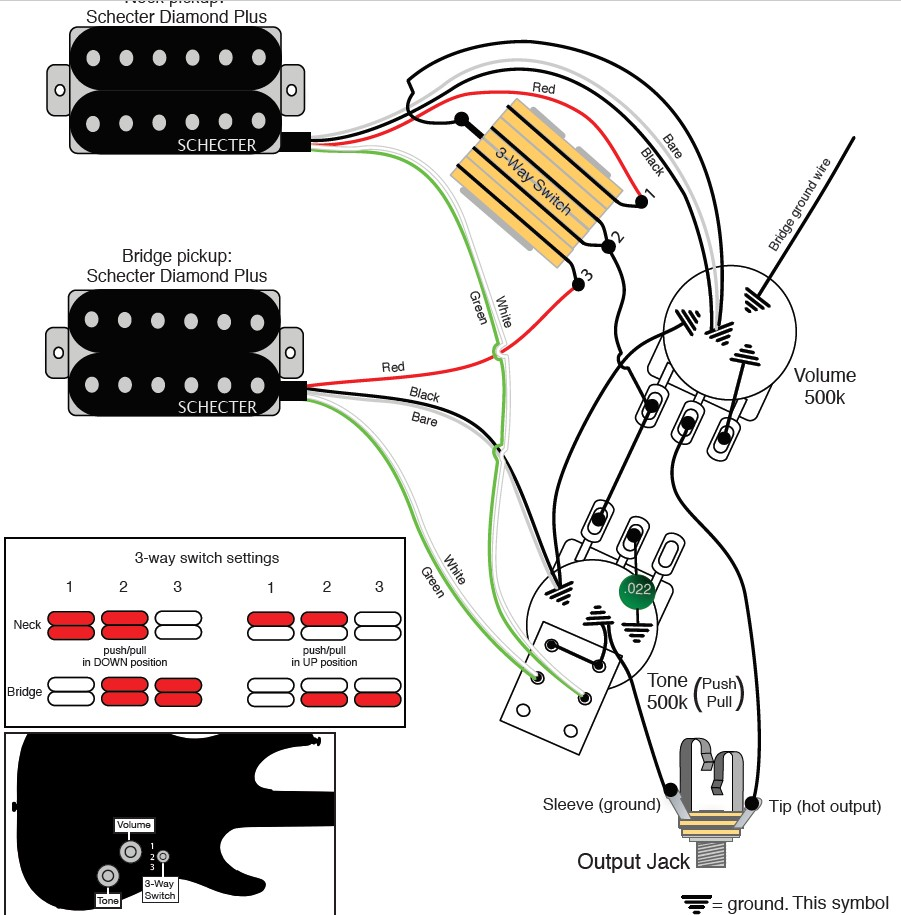 medium resolution of schecter wiring harness wiring diagram img schecter c1 wiring diagram