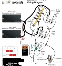 schecter guitar wiring diagrams library of wiring diagrams u2022 paul reed smith wiring diagrams schecter [ 1241 x 1755 Pixel ]