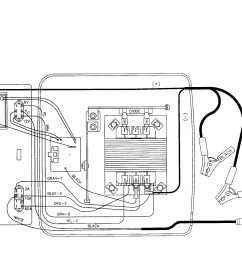 unique schumacher battery charger se 82 6 wiring diagram wiring rh mainetreasurechest com schumacher battery charger [ 2200 x 1696 Pixel ]