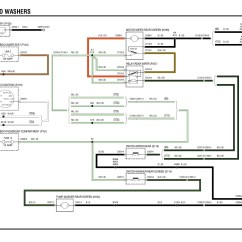 Scosche Loc2sl Wiring Diagram Tow Hitch South Africa Best Of Image