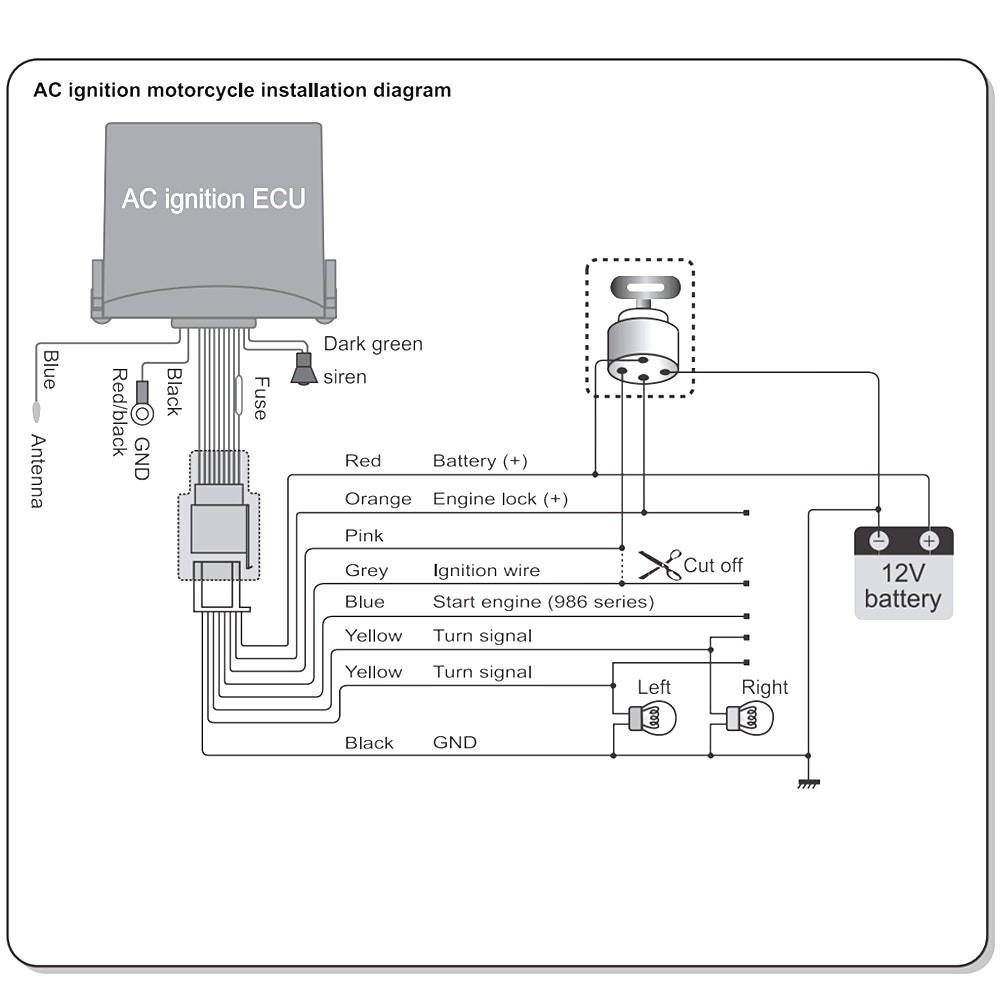 hight resolution of scosche loc2sl wiring diagram best of wiring diagram image