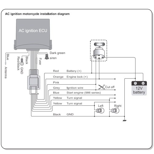 small resolution of scosche loc2sl wiring diagram best of wiring diagram image