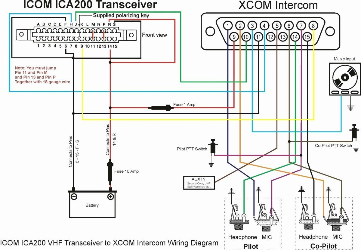 scosche line out converter diagram protist cell labeled loc2sl wiring best of image