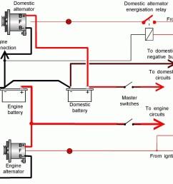 283 chevy starter wiring diagram wiring diagram sheet 1965 chevy starter motor wiring [ 1920 x 1518 Pixel ]