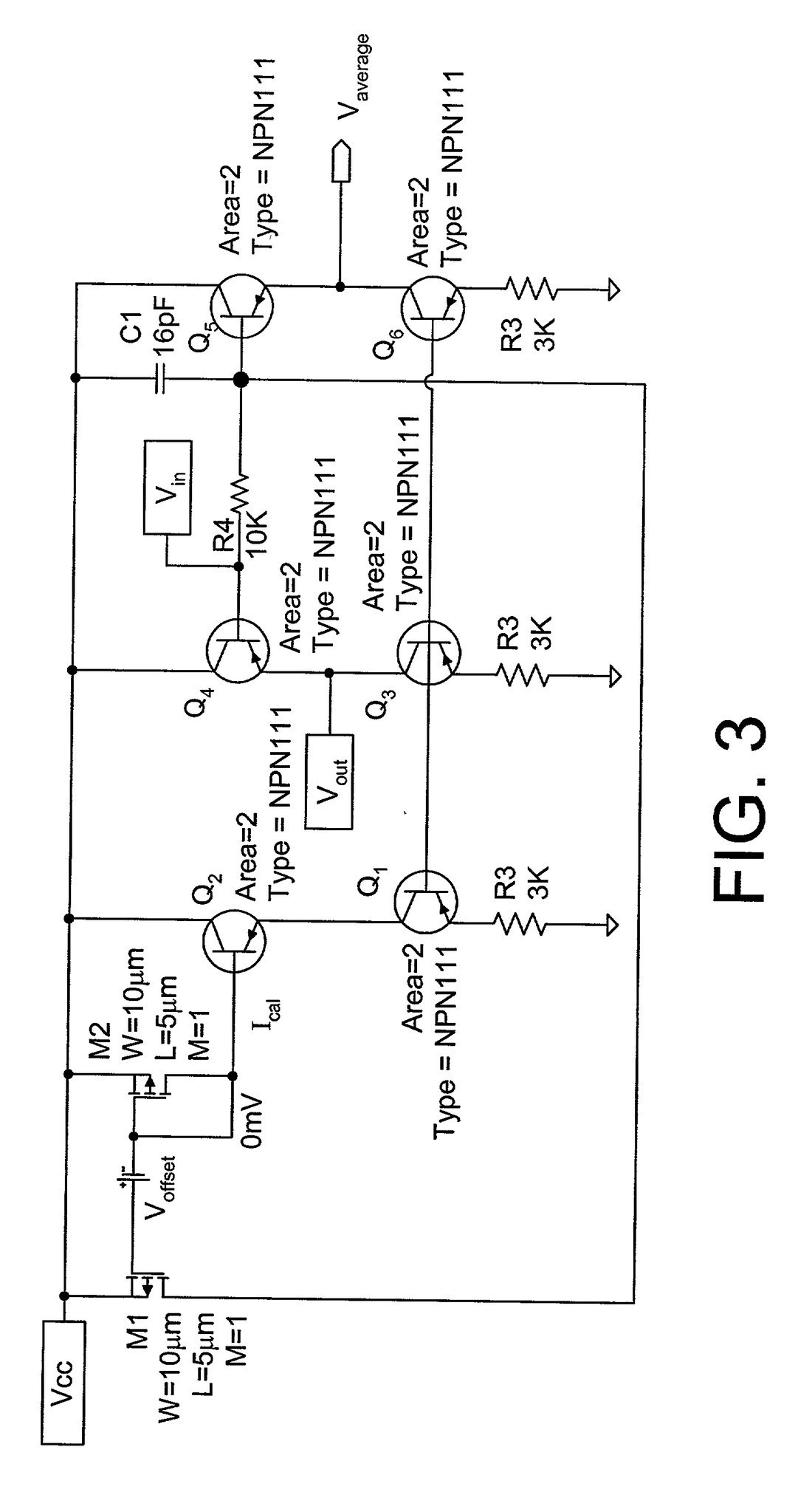 Solar Garden Lights Circuit Diagram