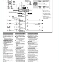 cdx wiring diagram for radio moreover sony xplod radio wiring rh sellfie co [ 1241 x 1755 Pixel ]
