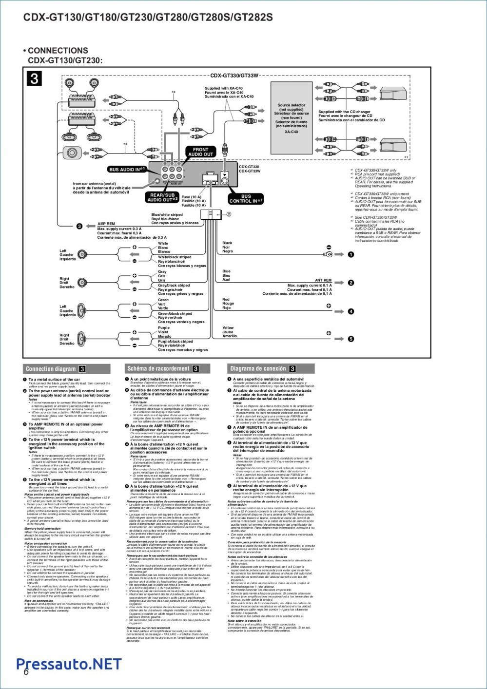 medium resolution of cdx wiring diagram for radio moreover sony xplod radio wiring rh sellfie co