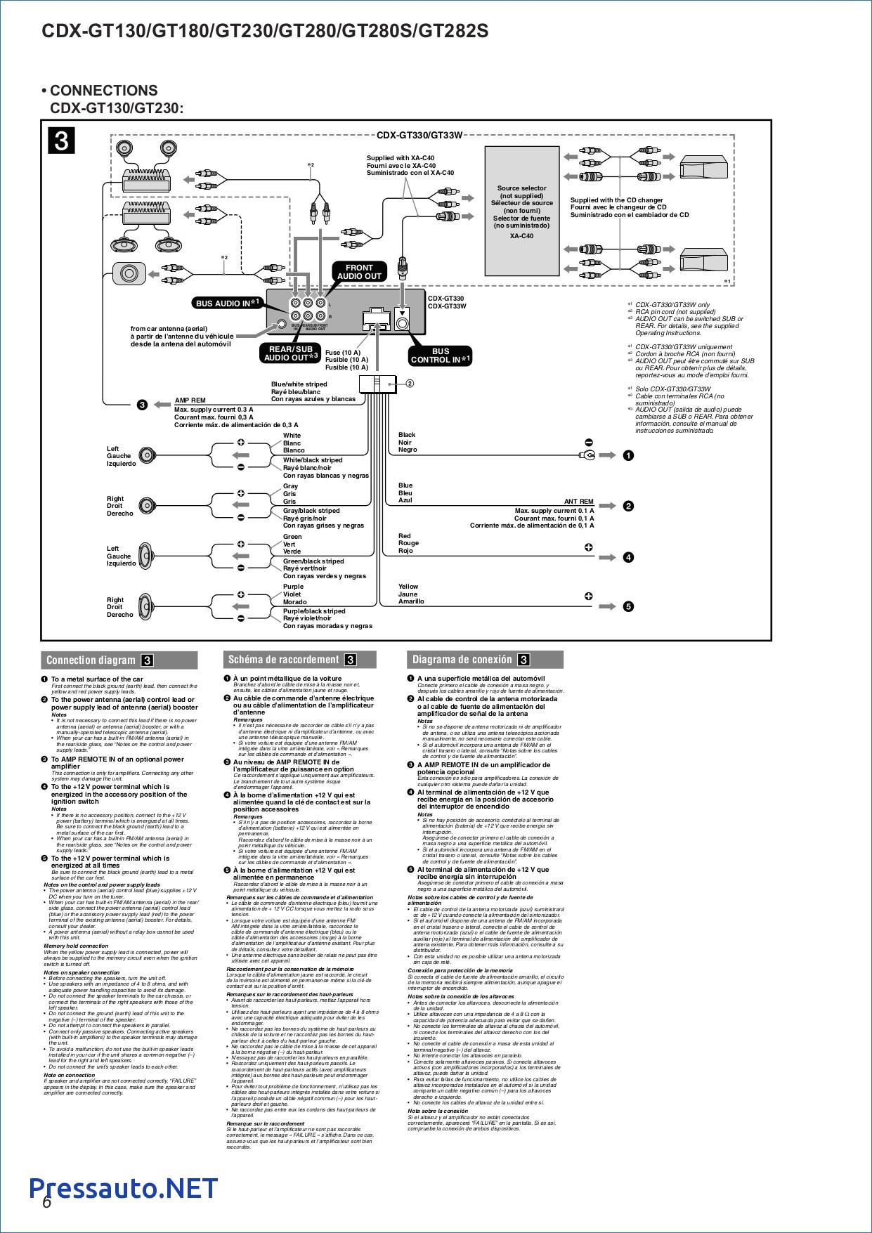 hight resolution of cdx wiring diagram for radio moreover sony xplod radio wiring rh sellfie co