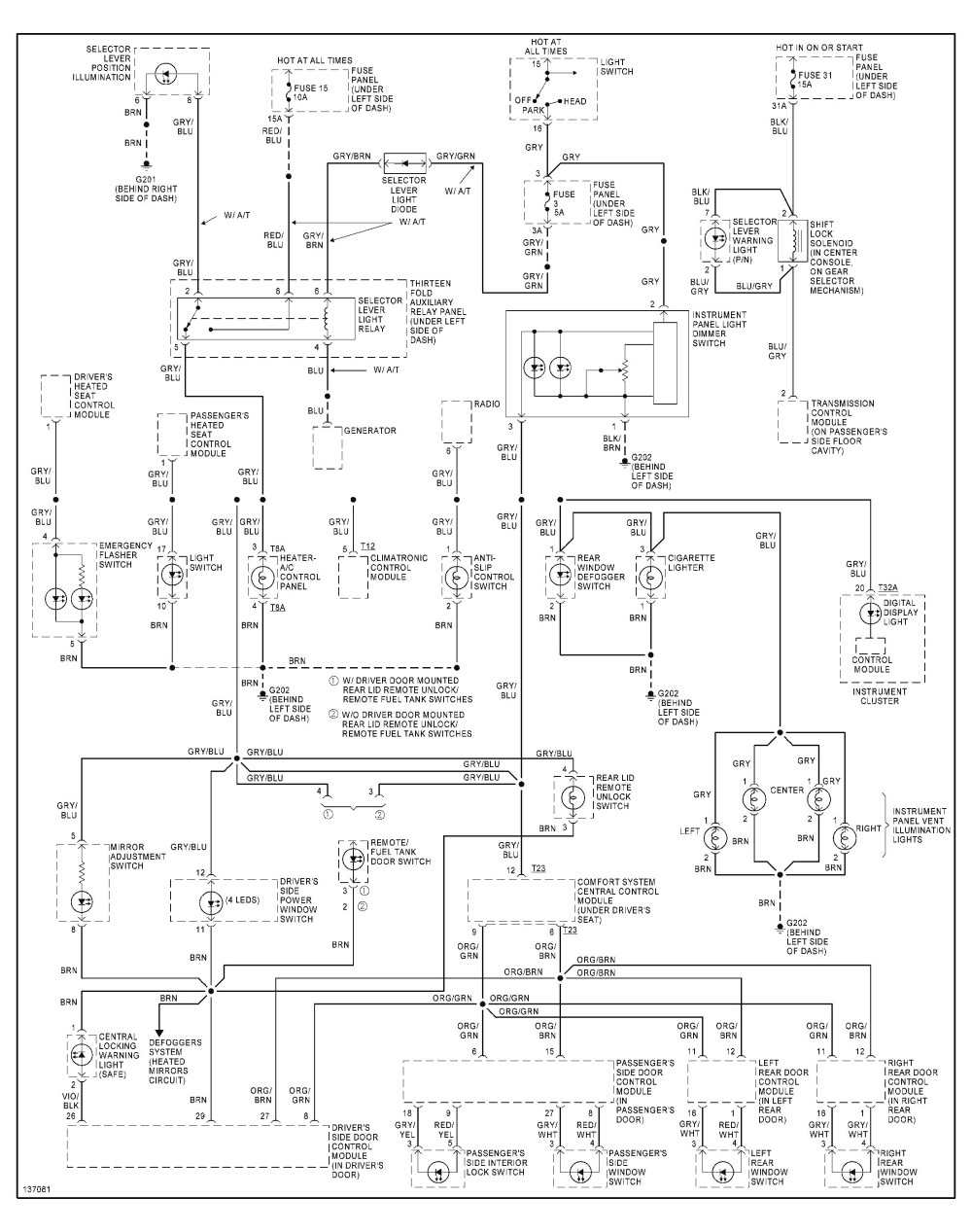 medium resolution of sony cdx gt260mp wiring diagram sony cdx gt250mp wiring diagram relay wiring diagram