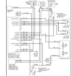trailer breakaway kit wiring diagram recent trailer breakaway switch wiring diagram s le [ 1359 x 1600 Pixel ]