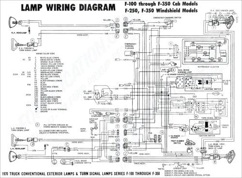 Honeywell 7400 Thermostat Wiring Diagram - on