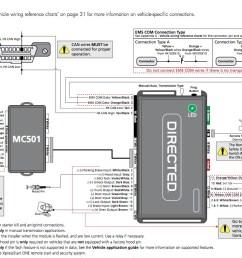 wiring diagram viper smartstart wiring diagram expert smart start ignition  interlock wiring diagram smart start wiring diagram