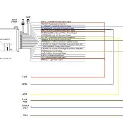 viper 3105v plug diagram schematic diagrams viper scrubber parts diagram of a viper [ 1650 x 1275 Pixel ]