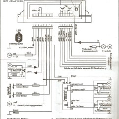 Viper Remote Start Wiring Diagrams Xtrons Car Stereo Diagram 5706v Best Of Image