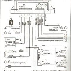 Viper 5901 Alarm Wiring Diagram Single P90 5706v Best Of Image